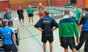 20141215-Vereinsmeisterschaft_Einzel-2